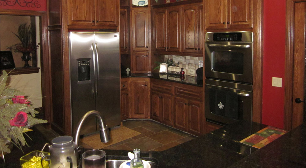 bdo-construction-oklahoma-city-contract-remodel-design-building-builder-remodeling-site-license-house-home-kitchen-bath