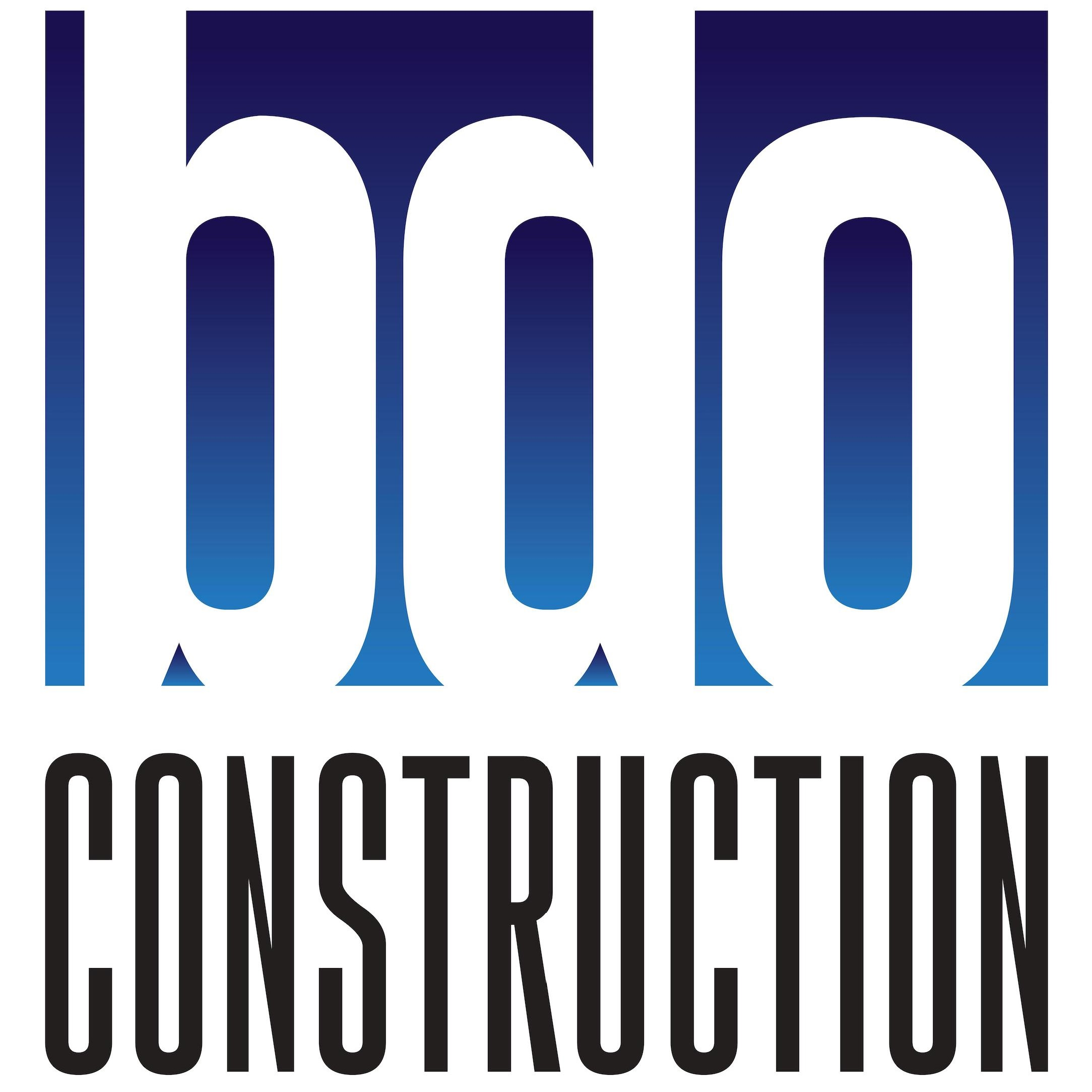 BDO Construction